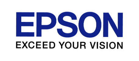 CinemaShop Epson