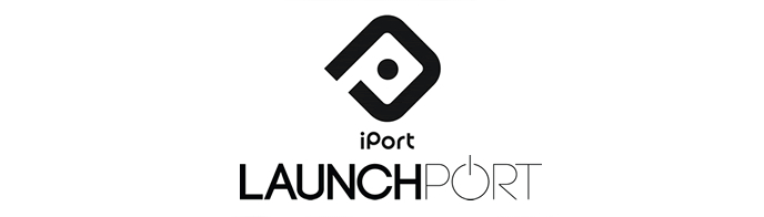 CinemaShop_iPort_Launchport