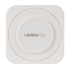 Launchport_Wall_Station_Cinemashop