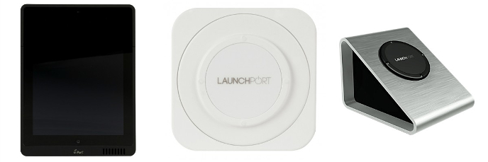 CinemaShop_LaunchPort