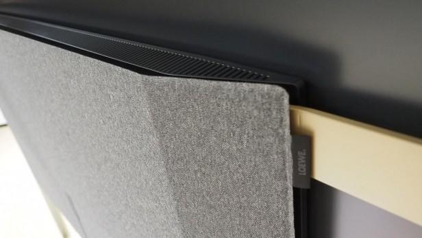 loewe bild ultra hd oled hifisystem. Black Bedroom Furniture Sets. Home Design Ideas