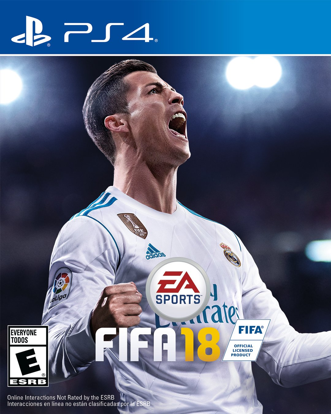fifa_18_cinemashop